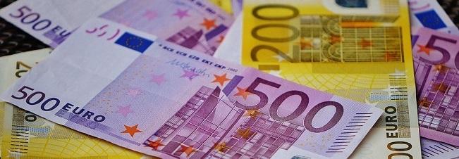 Zjednodušte si obchodování se zahraničím. Vario přiřadí platby k účtům v různých měnách automaticky